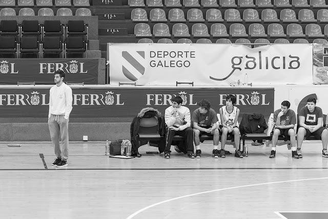 Cadete Mas 2014/15 - cadetes_07.jpg