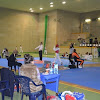 turniejsmokarakon2014_02.jpg