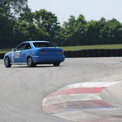 RVA Graphics & Wraps 2018 National Championship at NCM Motorsports Park - IMG_9335.jpg