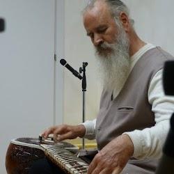 Satguru-Sirio-spring-retreat-2017-meditation-satsang-Sant-Bani-Ashram-Italy-021.JPG