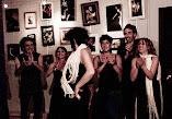 21 junio autoestima Flamenca_85S_Scamardi_tangos2012.jpg