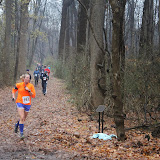2014 IAS Woods Winter 6K Run - IMG_6055.JPG