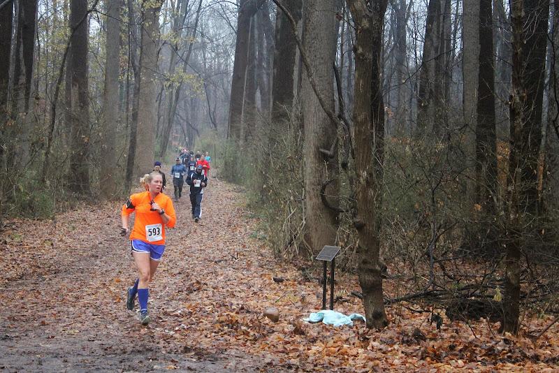 2014 IAS Woods Winter 6K Run - IMG_6055.JPG