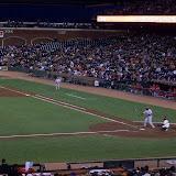 IVLP 2010 - Baseball in San Francisco - 100_1351.JPG