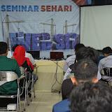 Workshop Membuat Website - IMG_0117.JPG