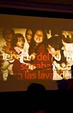 destilo flamenco 28_175S_Scamardi_Bulerias2012.jpg