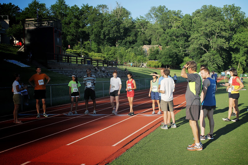 June 12 - 2013 Princeton Community Mile - IMG_3850.JPG