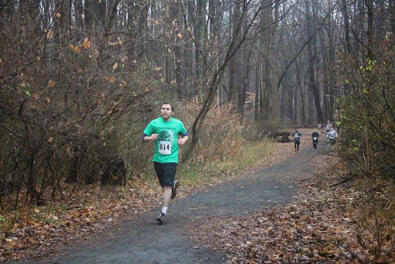 2014 IAS Woods Winter 6K Run - IMG_6415.JPG