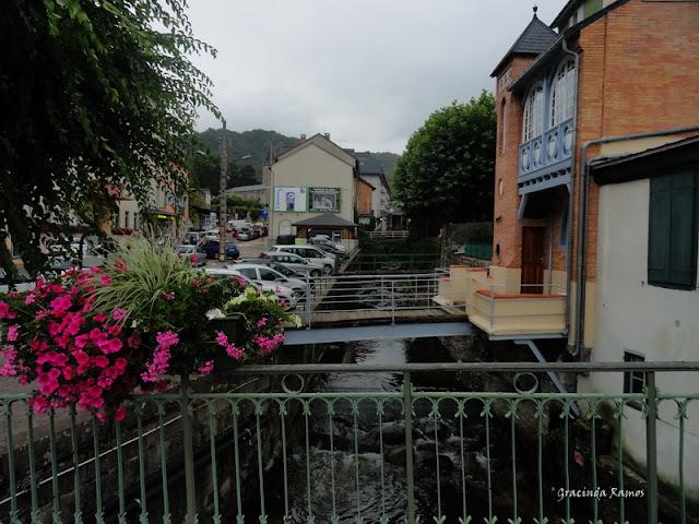 17 – Passeando pelo Norte de Espanha – Ordino, Ax-les-Thermes, Ordino (5/6)