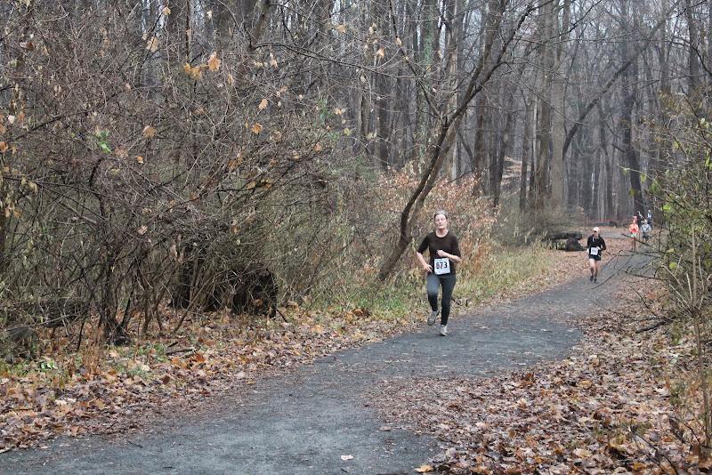2014 IAS Woods Winter 6K Run - IMG_6340.JPG