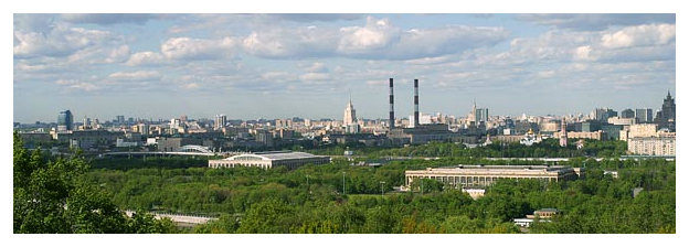 Vorobyovy Gory Moscow,Sparrow Hills Moscow,Information about Moscow,Places to visit in Moscow,Moscow State University