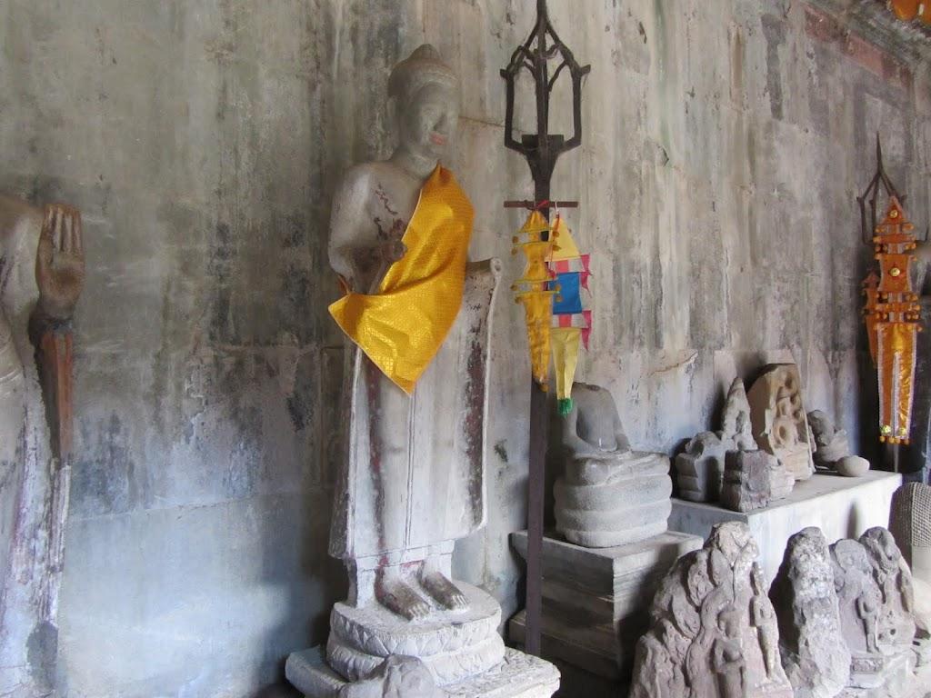 0178Angkor_Wat