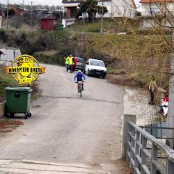 BTT-Amendoeiras-Castelo-Branco (9).jpg