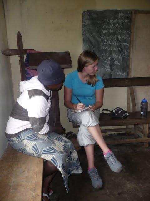 Tole Medical Outreach With Sabrina and Team - P1090095.JPG