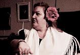 destilo flamenco 28_90S_Scamardi_Bulerias2012.jpg