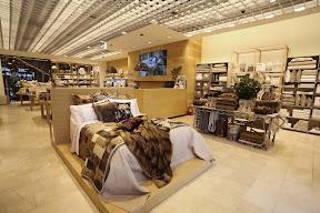 #Zara Home 國際時尚家居裝飾品牌:來台開設台灣首間專賣店 3