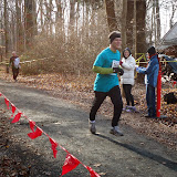Winter Wonder Run 6K - December 7, 2013 - DSC00466.JPG