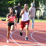 All-Comer Track meet - June 29, 2016 - photos by Ruben Rivera - IMG_0250.jpg