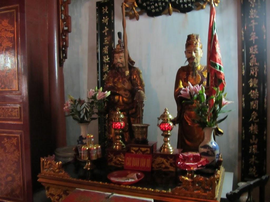 0575The_Dragon_Pagoda