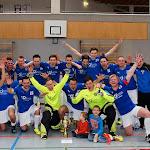 2016-04-17_Floorball_Sueddeutsches_Final4_0263.jpg
