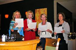 Women's Getaway Event Pictures 530.jpg