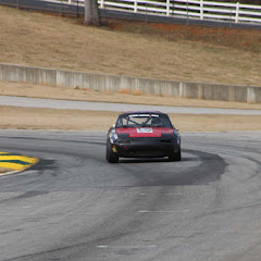2018 Road Atlanta 14-Hour - IMG_0364.jpg
