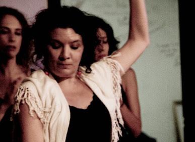 21 junio autoestima Flamenca_79S_Scamardi_tangos2012.jpg