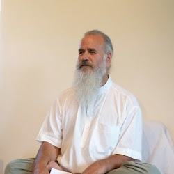 Master-Sirio-Ji-USA-2015-spiritual-meditation-retreat-3-Driggs-Idaho-034.jpg