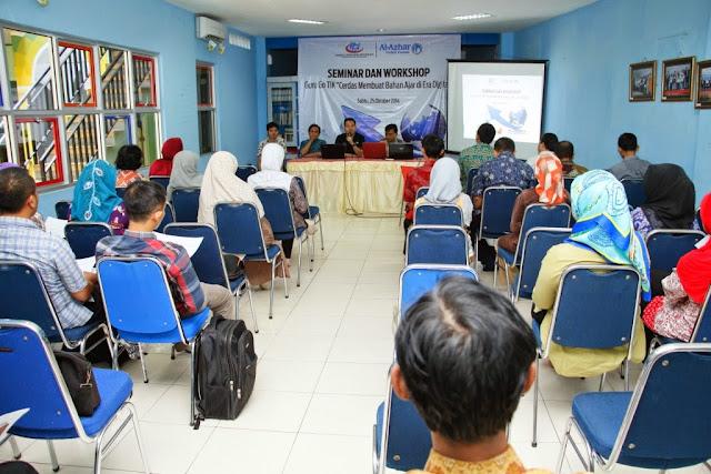 Seminar GOTIK - _MG_0668.JPG