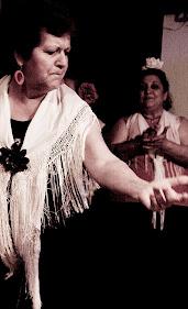 destilo flamenco 28_97S_Scamardi_Bulerias2012.jpg