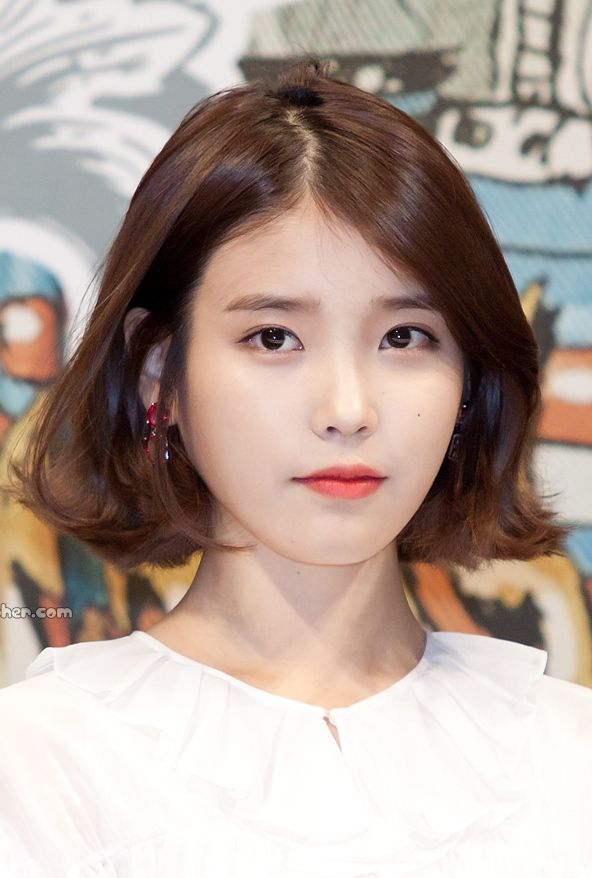 Short hairstyle for teenage haircuts for asian korean short hairstyle for teenage haircuts for asian ccuart Choice Image
