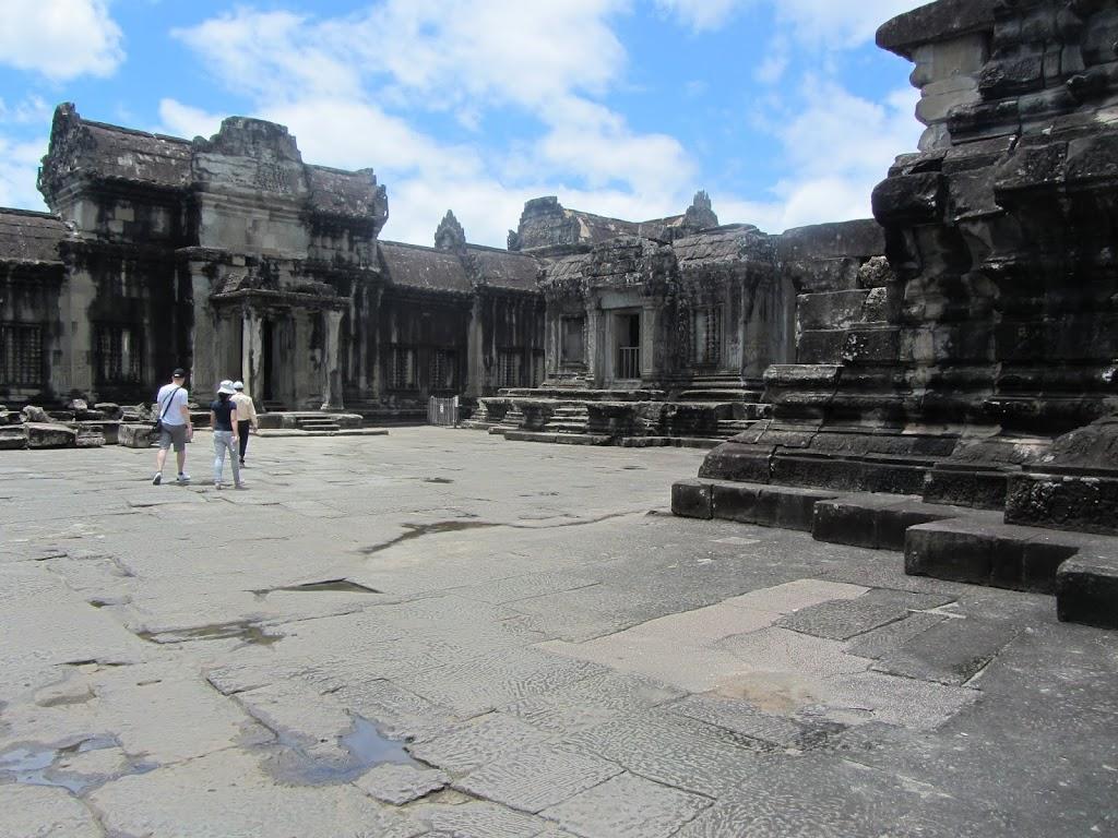 0174Angkor_Wat