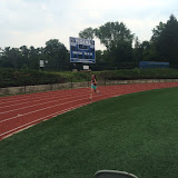 June 11, 2015 All-Comer Track and Field at Princeton High School - IMG_0025.jpg