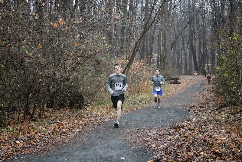 2014 IAS Woods Winter 6K Run - IMG_6224.JPG