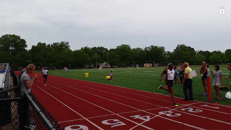 June 25, 2015 - All-Comer Track and Field at Princeton High School - Screenshot_2015-06-25-20-45-34.png