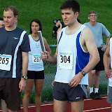 June 19 All-Comer Track at Hun School of Princeton - 20130619_191523.jpg
