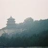 Beijing Summer Palace Distance.jpg