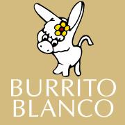 Tienda de Burrito Blanco.