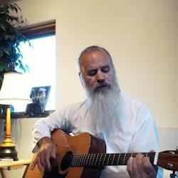 Master-Sirio-Ji-USA-2015-spiritual-meditation-retreat-3-Driggs-Idaho-126.jpg