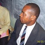 HIV Educators Seminar - 100_1341.JPG