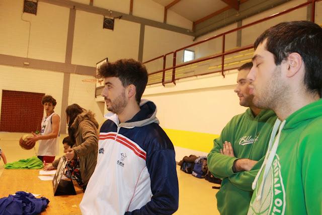 3x3 Los reyes del basket Senior - IMG_6673.JPG