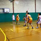 Cadete Mas 2011/12 - IMG_7576.JPG