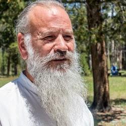 Master-Sirio-Ji-USA-2015-spiritual-meditation-retreat-5-Yellowstone-Park-02.jpg