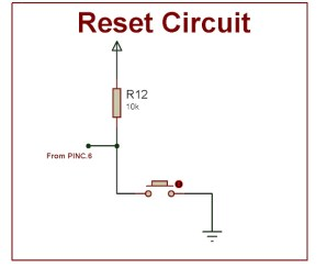 Recent Circuits for Microcontrollers