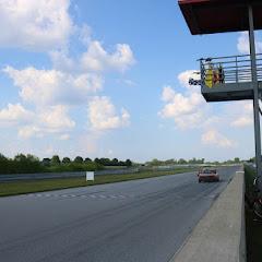 RVA Graphics & Wraps 2018 National Championship at NCM Motorsports Park Finish Line Photo Album - IMG_0172.jpg