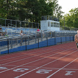 May 25, 2016 - Princeton Community Mile and 4x400 Relay - DSC_0106.JPG