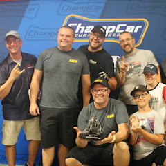 2018 Thompson Speedway 12-hour - IMG_0340.jpg