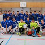 2016-04-17_Floorball_Sueddeutsches_Final4_0257.jpg