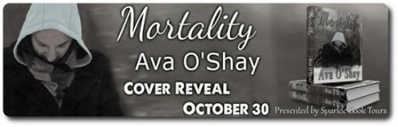 mortality banner (1)