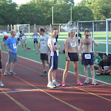 June 27 All-Comer Track at Princeton High School - DSC00113.JPG